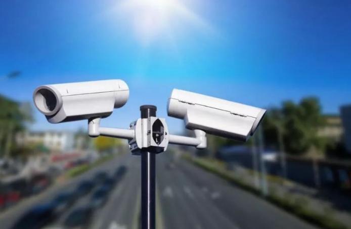弱电技术员安防监控视频知识必须了解的34个技术点