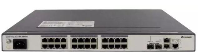 弱电网络视频监控施工安装过程中,需要注意的12个知识点