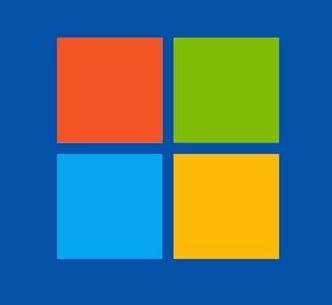抛弃32位系统版本!微软公布Win10 v2004正式版支持处理器