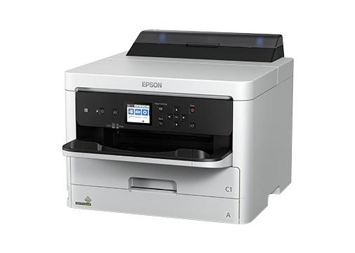 如何降低打印机卡纸几率?