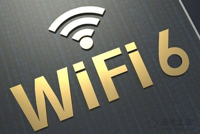 WiFi6是什么意思?WiFi5和WiFi6区别对比知识