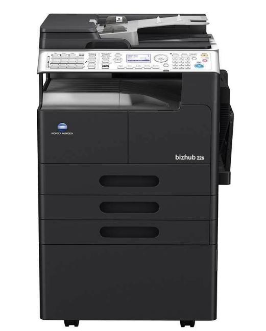 打印机共享常见问题解决办法(总结)