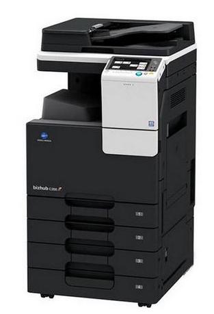 打印机共享失败的原因