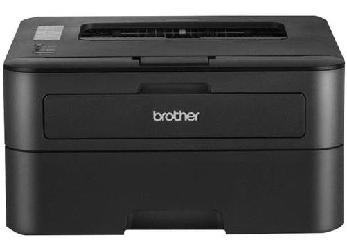兄弟 HL-2260 2260D 2560DN 维修手册