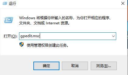 thumbs.db组件是什么能删除吗?